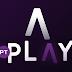 POPTime Play APK MOD v8 - Assista à Filmes, Séries e Canais Ao Vivo - VINICIUS TUTORIAIS