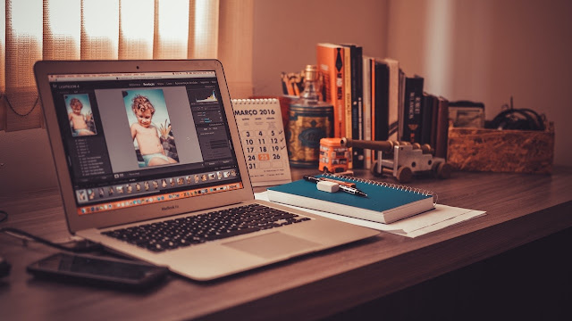 Best Free Video Editing Software for Marketers