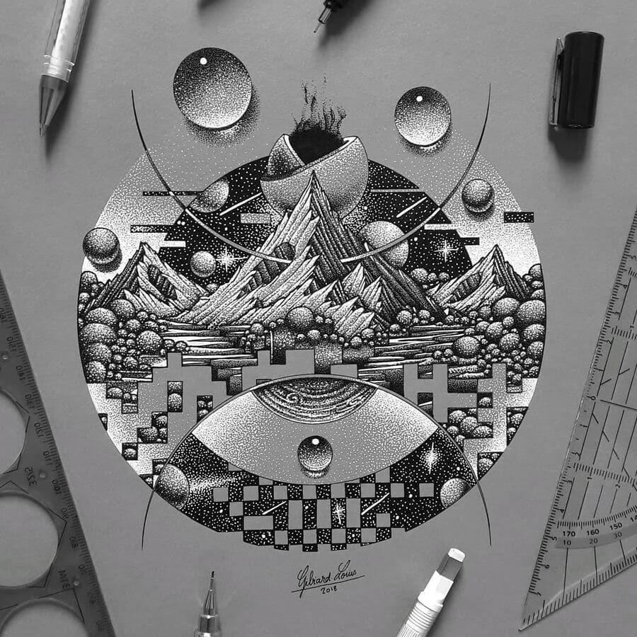 01-A-mountain-Louis-Gibiard-www-designstack-co