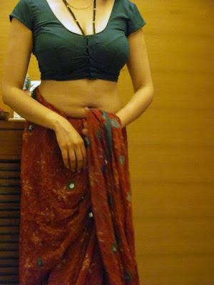 Sinhala Wela Stories Akkata Hukana Katha