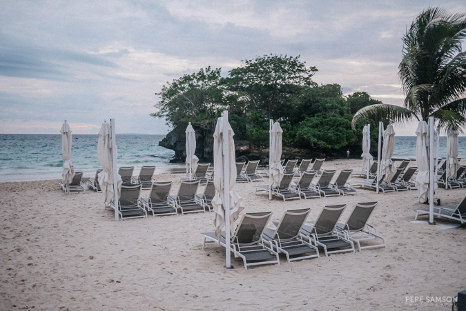 crimson resort and spa boracay
