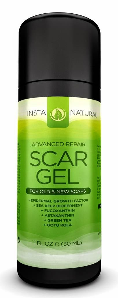 InstaNatural Scar Gel.jpeg