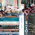 Book Haul - Livros comprados dos últimos meses