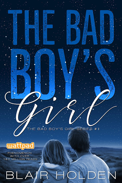 """The Bad Boy's Girl"" - Rant Review"