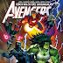 Avengers 006 FRESH START  TÜRKÇE ÇIKTI!