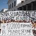 PUEBLO WAORANI SE DECLARA EN RESISTENCIA EN DEFENSA DE SU TERRITORIO