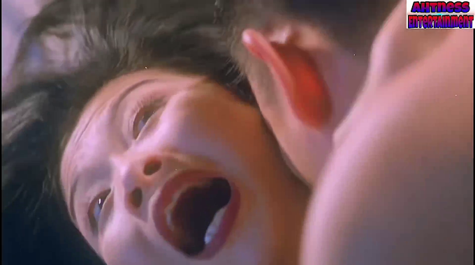 Diana Pang, Carrie Ng nude scene -  Evil Instinct  (1996) HD 720p