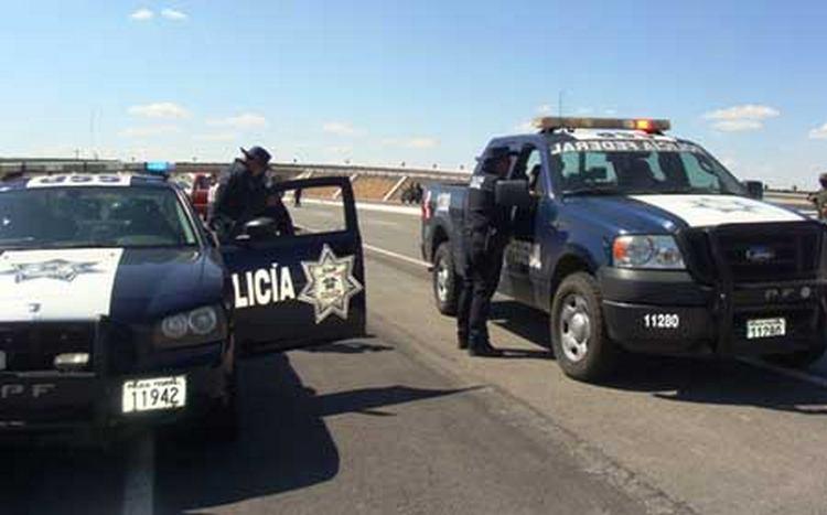 """Fuerzas Federales detienen al """"M9"""" en posesión de  armamento en Oaxaca"""