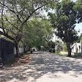 Waspada, Lingkungan Universitas Syiah Kuala Rawan Kriminalisasi