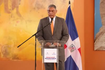 Jesús Vásquez