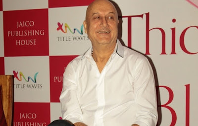 Instamag-Anupam thanks Salman, Akshay for being fitness inspiration