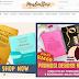 Kitniaga Website Ecommerce Termurah di Malaysia Tahun 2021