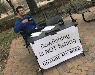 Bowfishing, Texas Bowfishing, Bowfishing Texas, Native Fish, Texas Fly Fishing, Fly Fishing Texas