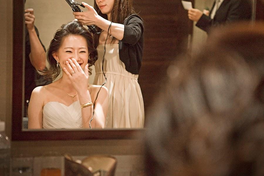 台北晶華酒店婚禮攝影婚攝婚錄