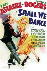 Watch Shall We Dance Online Free in HD