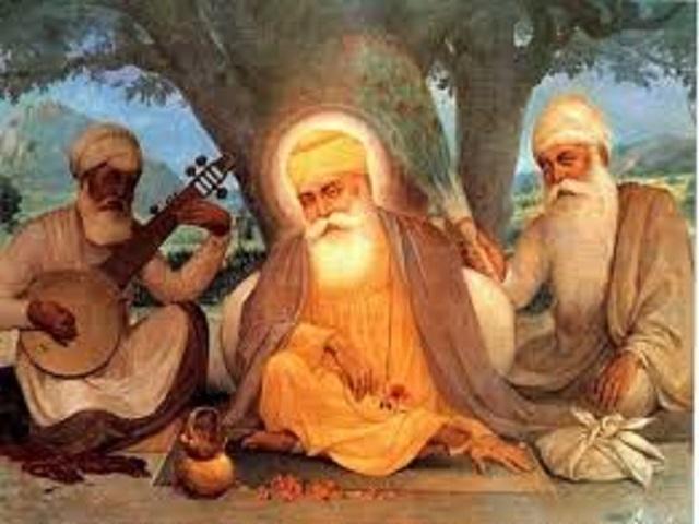 www.guru.nanak.ji.com