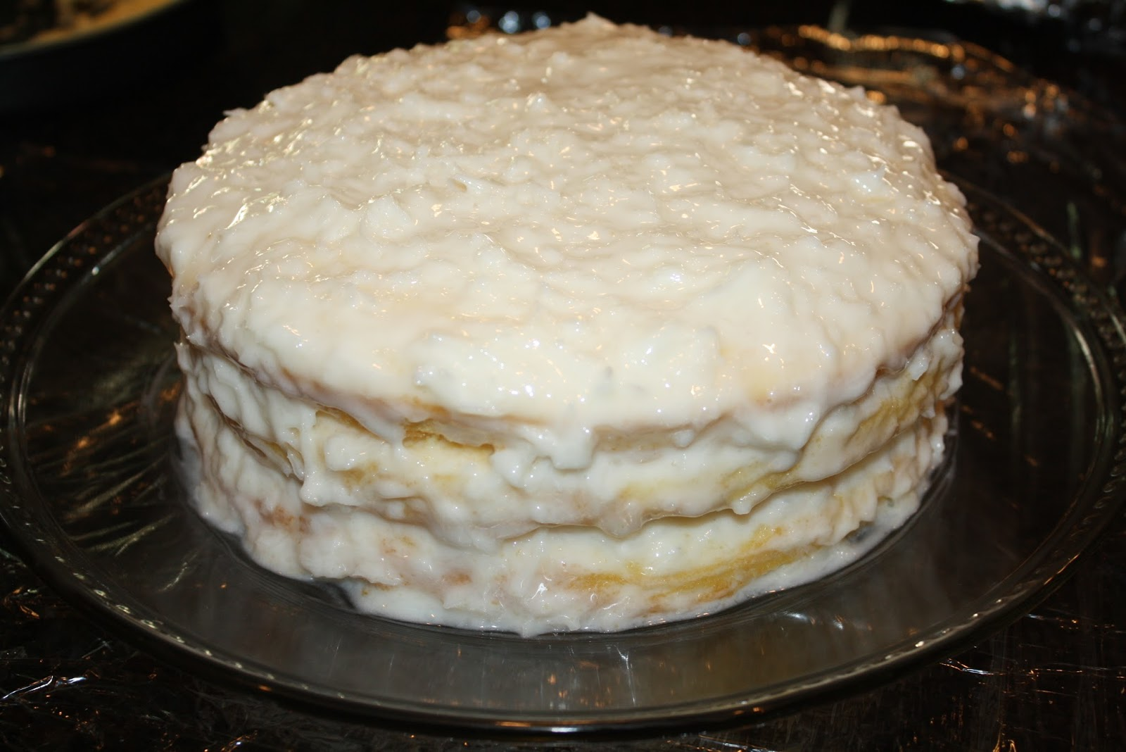 How Many Ounces Are In S Betty Crocker Cake Mix