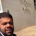 GANDU: Prefeito Leonardo Cardoso vai à Brasília e visita Ministério da Saúde!