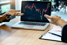 ما تحتاج إلى معرفته حول تداول العملات الاجنبيه (سوق الفوركس )