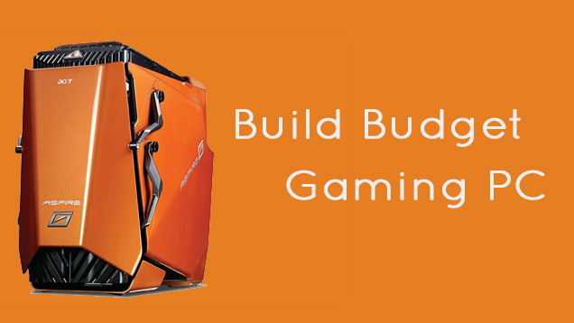 Build-Budget-PC-Gaming