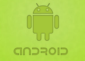 quale versione smarthope android