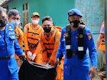 Hilang Melaut, Nelayan di Gorontalo Utara Ditemukan Tak Bernyawa