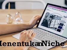 Niche Blog Adsense Bayaran Tinggi