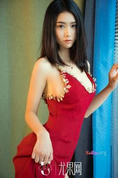 Phang em gái xinh mặt đẹp hàng ngon Mei Haruka