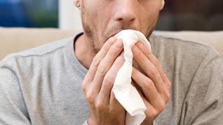 «24η Μαρτίου, Παγκόσμια Ημέρα Φυματίωσης»
