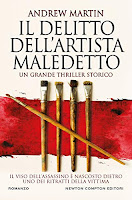https://www.amazon.it/delitto-dellartista-maledetto-Andrew-Martin-ebook/dp/B07YXGHY9V/ref=sr_1_1?__mk_it_IT=%C3%85M  %C3%85%C5%BD%C3%95%C3%91&keywords=Il+delitto+dell%E2%80%99artista+maledetto&qid=1573341922&s=books&sr=1-1