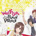 Wolf Girl and Black Prince (Subbed)