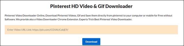best-pinterest-video-downloader