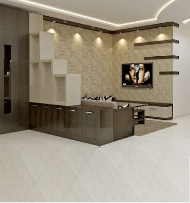 interior design ideas living room partitions