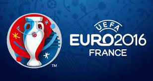 شاهد ملخص واهداف ونتائج مباريات الجولة الاولى من مباريات يورو2016 بطولة الامم الاوربية