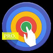 Smart Touch PRO (No ads)