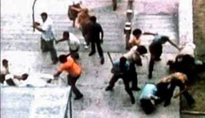 Bilderesultat for repudios cuba