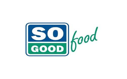 Lowongan Kerja PT SO Good Food Minimal SMA/SMK/Sederajat