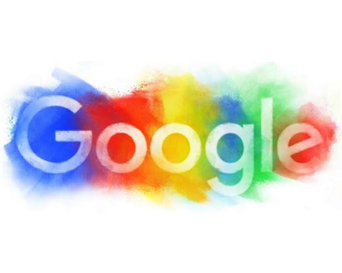 5 Cara Naikkan Rangking Web Di Google