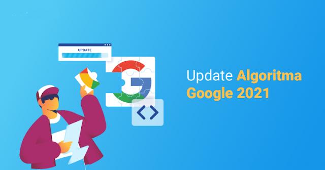 google education updates 2021