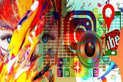 Beberapa Dampak Jejaring Sosial yang Harus Kalian Tau Agar Tidak Terjerumus Pada Hal Negatif