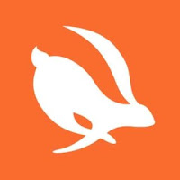 Turbo VPN Apk Free Download For Android