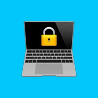 Cara Mengetahui Password Wifi - 99% Berhasil