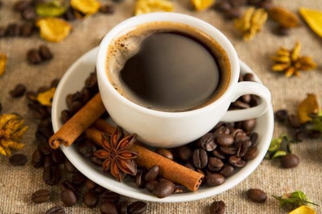 Dime que café tomas y te diré quién eres ¡Descubre tu tipo de personalidad!