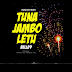 New Audio|Belle 9-Tuna Jambo Letu|DOWNLOAD OFFICIAL MP3