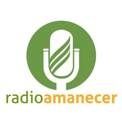 Programacion de Amanecer 98.1 FM en vivo, telefono de Amanecer 98.1 FM, descargar Amanecer 98.1 FM, emisoras de radio cristiana, listado de emisoras de radio cristianas, Amanecer 98.1 FM online, Amanecer 98.1 FM en vivo, escuchar Amanecer 98.1 FM por intenet,