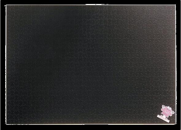 nova puzzle 1000 parça