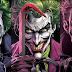 [Review] Batman: Three Jokers - Capítulo Dos | Revista Level Up