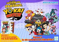 http://blog.mangaconseil.com/2017/10/goodies-marque-page-yo-kai-watch.html