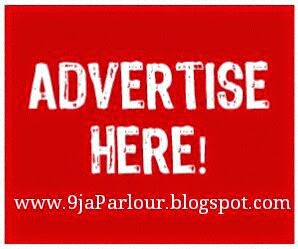 Advertise on T.B.I.B (Click on the banner below)