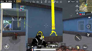 pubg hack, pubg hacker, pubg uc hack, pubg hack apk, pubg hack version, pubg hack download, pubg hack application, pubg hack app, pubg hacking app, pubg hack mod, pubg hack uc, pubg hack version download, pubg hack tool, pubg hack apk download, pubg hack mod apk download, pubg hack mobile, pubg hack trick, pubg hack ios, pubg hack version apk, pubg hack file, pubg radar hack, pubg hack video, pubg hack game download, pubg hack app download, pubg hack file download, pubg hack download apk, pubg hack software, pubg hack kaise kare, pubg hack for mobile, pubg hack for ios, pubg hack emulator, pubg hack free download, pubg hack apk mod, pubg hack online, pubg hack 2019, pubg hack and tricks, how hack pubg mobile, pubg hack unlimited health, pubg hack for emulator, pubg hack generator, pubg hack tool apk, pubg hack uc apk, pubg hack cheat, can we hack pubg, pubg hack uc and bp, pubg hack pc, pubg hack anti ban, pubg hack code, can we hack pubg mobile, pubg mobile hack uc and bp, pubg zoo hack.com, pubg hack for pc, pubg hack reddit, pubg hack whatsapp group link, pubg hack script 0.12 5 download, what is pubg radar hack, pubg hack gameplay, pubg hack iphone, pubg hack club, pubg hack host file, pubg hack version free download for android, pubg hack buy, pubg hack in mobile, pubg hack vpn, who to hack pubg, pubg hack emulator pc, pubg hack and cheat, app for pubg hack, pubg hack ios 2019, pubg hack for uc, pubg hack script apk, pubg hack dual space, pubg hack mod apk download for android, pubg hack karne ka tarika, vpn for pubg hack, how hack pubg mobile android no root, pubg hack without verification, pubg hack in android, pubg mobile hack without ban, pubg hack tool 2019, pubg hack online uc, pubg hack rooted device, pubg hacker kaise bane, pubg hack download 2019, pubg hack rp, pubg hack root, pubg 66hack, pubg hack download unlimited uc, pubg hack hindi, pubg hack iosgods, pubg hack vip script, pubg.zoom hack.com, pubg hack 2019 pc, pubg mobile hack 9999, pubg hack in pc, pubg mobile hack a, how to pubg hack pc, how hack pubg game, pubg hack in emulator, pubg hack mobile app, pubg hack 0.13.0 emulator.rar, pubg hack seller, pubg hack purchase, how hack pubg mobile ios, pubg hack 2019 emulator, pubg hack blogspot, pubg zg hack, pubg hack patch, pubg hack free uc, pubg hack live stream, pubg hack karne wala app, pubg hack coins, pubg hack website, pubg hack tencent, pubg hack game loop, emulator for pubg hack, pubg hack 2019 android, pubg hack how, pubg hack money, pubg hack exe, who to hack pubg mobile, pubg hack key, pubg hack repo, how hack pubg uc pubg mobile hack 7.0, pubg hack high jump, is pubg hack possible, pubg hack real, to hack pubg mobile, pubg hack report, pubg hack on emulator, pubg hack on pc, pubg hack without root how pubg hack, pubg hack emulator free, pubg hack list, pubg hack youtube, pubg hack play, pubg hack no ban pubg mobile hack zip file download, pubg with hack, pubg hack tips, pubg hack 7.0 pubg hack season 8, how to pubg hack game, to hack pubg, pubg hack download ios, pubg hack latest, pubg hack 0.15.0 pubg hack link, pubg hack 13.5, pubg hack tutorial, pubg hack cheat engine, pubg hack with root pubg hack creation, pubg hack jump, pubg hack aimbot, pubg hack 0.14 pubg hack all files, pubg hack uc unlimited, how to pubg hack uc, pubg hack id, pubg hack latest.zip, how can hack pubg mobile, pubg hack 0.13.5, pubg hack tool uc, is pubg mobile hack possible, pubg hack 9.0 pubg hack skin, how hack pubg mobile uc, pubg hack not working, pubg hack new version, pubg hack 100 working pubg hack no recoil, pubg hack on android, pubg hack season 7, pubg hack royal pass, pubg hack version download 2019, pubg hack enemy location, pubg hack no root, pubg hack uc app, pubg hack app name, how hack pubg mobile game, pubg hack 9.5, pubg hack magic bullet, pubg hack bp, pubg hack ban, pubg hack lite, apk for pubg hack, hack pubg a+, how hack pubg mobile android, how to pubg hack download, pubg hack 0.15 ios, pubg hack 2, pubg hack 2019 download, pubg hack 8.0, pubg hack 8.1, pubg hack 9.1, pubg hack cydia, pubg hack discord server, pubg hack download file, pubg hack dual space apk, pubg hack esp, pubg hack file download android, pubg hack gg, pubg hack github, pubg hack health, pubg hack iphone 6, pubg hack jailbreak, pubg hack live, pubg hack long jump, pubg hack lua, pubg hack mobile uc, pubg hack new, pubg hack new host, pubg hack no ban apk, pubg hack no blocking cydia, pubg hack no human verification, pubg hack obb, pubg hack on ios, pubg hack on mobile, pubg hack paid, pubg hack phoenix os, pubg hack premium, pubg hack price, pubg hack recoil, pubg hack script download apk, pubg hack script game guardian, pubg hack season 5, pubg hack season 6, pubg hack telegram, pubg hack uc file, pubg hack unlimited uc apk download, pubg hack vip, pubg hack wall, pubg hack windows 7, pubg hack with game guardian, pubg hack with lucky patcher, pubg hack without ban, pubg hack without human verification, pubg hack xbox, pubg hack xyz, pubg hack zip, pubg mobile hack 4.2, pubg mobile hack 6.0, pubg mobile hack 7.5, pubg mobile hack 8.0, pubg mobile hack 9.5, pubg mobile hack quora, pubg mobile hack youtube, pubg mobile hack zip, pubg mobile season 4 hack, pubg season 4 hack, pubg season 7 hack script, what is pubg esp hack, can pubg hack, code for pubg hack, download pubg with hack, file for pubg hack, gg for pubg hack, hack pubg 0.13 6, hack pubg 4t, hack pubg 6.1, hack pubg 9, hack pubg mobile 6.0.1, hack pubg season 3, how hack pubg lite, how pubg hack works, how to pubg hack apk, how to pubg hack app, how to pubg hack ios, how to pubg hack software, is pubg hack, link for pubg hack, pubg 7.0 hack ios, pubg 7.0 hack script, pubg 8.0 hack apk, pubg 8.0 hack ios, pubg 8.0 hack script, pubg 8.5 hack ios, pubg 9.0 hack apk, pubg 9.0 hack ios, pubg emulator hack youtube, pubg gem hack 4u club, pubg hack 0.14.0, pubg hack 0.14.0 android, pubg hack 0.14.0 script, pubg hack 0.14.5, pubg hack 0.14.5 download, pubg hack 12.4, pubg hack 14.0, pubg hack 14.0 ios, pubg hack 14.5, pubg hack 14.5 download, pubg hack 14.5 script, pubg hack 15, pubg hack 15.0, pubg hack 2.5, pubg hack 2019 apk, pubg hack 2019 modgv, pubg hack 21, pubg hack 3 esp, pubg hack 3 v0.14.0, pubg hack 32 bit, pubg hack 5.0, pubg hack 6.0, pubg hack 7.5, pubg hack 8, pubg hack 8.5, pubg hack bc, pubg hack best app, pubg hack bp coins, pubg hack by world, pubg hack by world ki, pubg hack by world ki apk, pubg hack by yadagiri, pubg hack clone app, pubg hack crates, pubg hack cydia repo, pubg hack download for pc, pubg hack emulator esp, pubg hack emulator no ban pubg hack esp apk, pubg hack esp download, pubg hack game download for android, pubg hack group, pubg hack guide, pubg hack gun skin, pubg hack hacker, pubg hack headshot, pubg hack host, pubg hack host file 0.14.0, pubg hack how to download, pubg hack image, pubg hack iphone 5s, pubg hack iphone 7, pubg hack jailbreak 2019, pubg hack jailbreak ios, pubg hack jailbreak ios 12, pubg hack jailbreak ios 12.4, pubg hack joker, pubg hack joker repo, pubg hack joker repo apk, pubg hack joker repo download pubg hack kaise kare in hindi, pubg hack kaise kiya jata hai, pubg hack kali linux, pubg hack karna, pubg hack karne ka apps, pubg hack karne ki trick, pubg hack lib file pubg hack link for mobile, pubg hack mod file, pubg hack mod file download, pubg hack names, pubg hack onhax, pubg hack original, pubg hack photo, pubg hack pic, pubg hack qq, pubg hack quora, pubg hack quá nhiều, pubg hack real app, pubg hack script 0.10 5, pubg hack script 0.10 5 download, pubg hack script 0.14 0 download, pubg hack script 0.14 5, pubg hack script 0.14 5 download, pubg hack script season 9, pubg hack season 9, pubg hack thumbnail, pubg hack uc apk download, pubg hack uc script, pubg hack version app, pubg hack version quora, pubg hack vs hack, pubg hack wallpaper, pubg hack with cydia, pubg hack with jailbreak, pubg hack with unlimited uc, pubg hack without banned, pubg hack without jailbreak, pubg hack world ki, pubg hack xbox 1, pubg hack xbox one, pubg hack xda, pubg hack xposed, pubg hack xray, pubg hack yamraj, pubg hack yapma, pubg hack zip download, pubg hack zombie, pubg hack zone, pubg hacker vs pro, pubg hacker vs pro player, pubg hacking without ban, pubg in hack version, pubg lite hack youtube, pubg mobile hack 300mb, pubg mobile hack 4.2 apk, pubg mobile hack 5.0, pubg mobile hack 500mb, pubg mobile hack 9.0, pubg mobile hack and cheat, pubg mobile hack and mod, pubg mobile hack and tricks, pubg mobile hack v 4.2, pubg mobile hack version 4.2, pubg mobile hacker vs pro, pubg mobile season 3 hack, pubg mobile season 3 hack ios, pubg mobile uc hack-3.apk, pubg quantum hack, pubg queen hack, pubg rp season 4 hack, pubg season 4 hack download, pubg season 6 hack download, pubg uc hack quora, pubg uc hack youtube, pubg xp hack, pubg yellow hack, qc pubg hack, script for pubg hack download, uc for pubg hack, vn hack pubg 64 bit, what is pubg mobile hack, what is pubg slider hack, where to buy pubg hack, where to download pubg hack, which app hack pubg, why pubg hack,